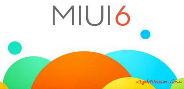 MIUI 6 – Launcher Theme APK Android 4 0 3+ – Ps420bd's Blog